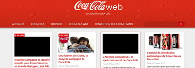 cocacolaweblien