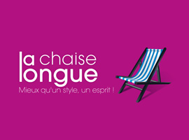 chaise_longue_site_mini