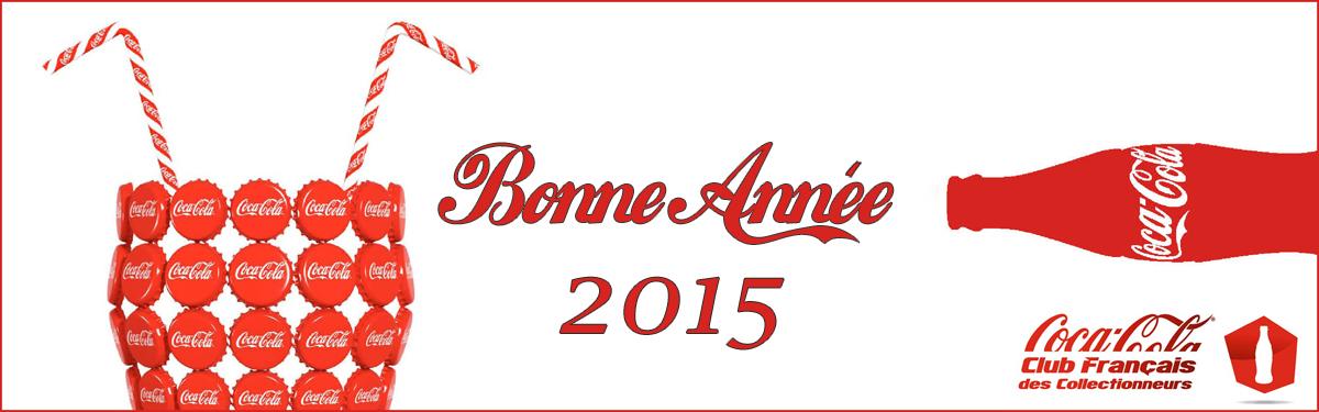bonne annee 2015reduit