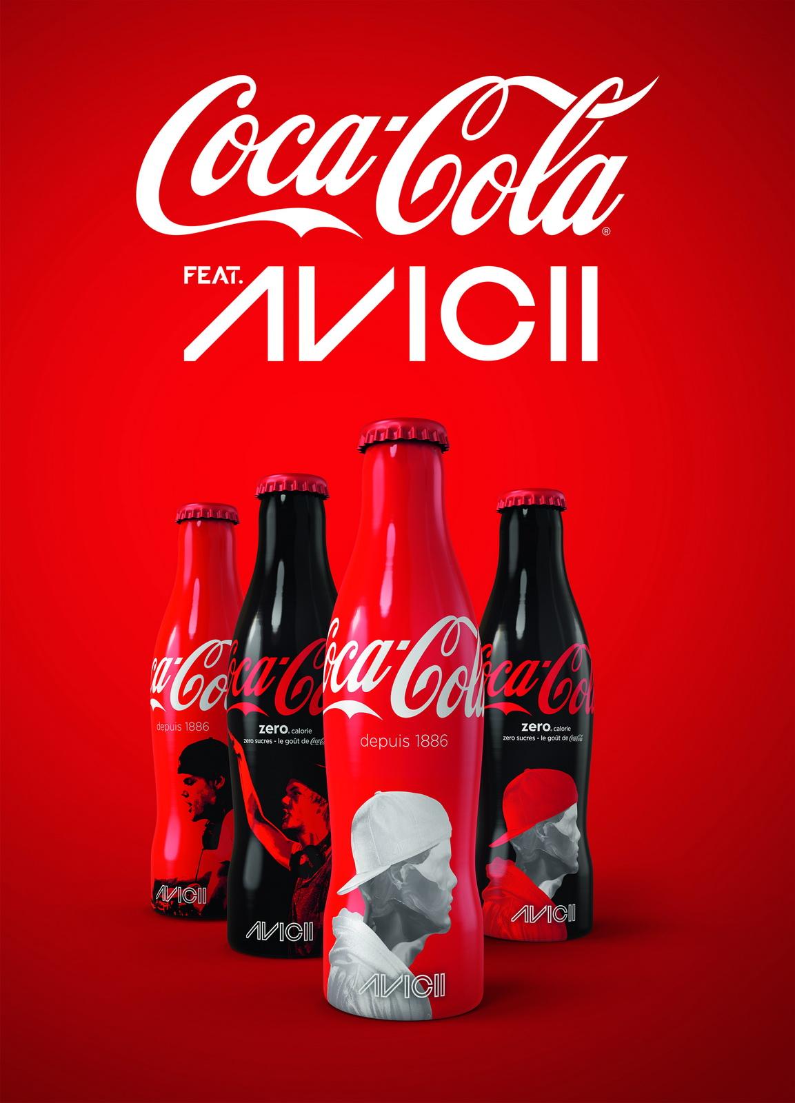 bouteilles fond rouge+logo